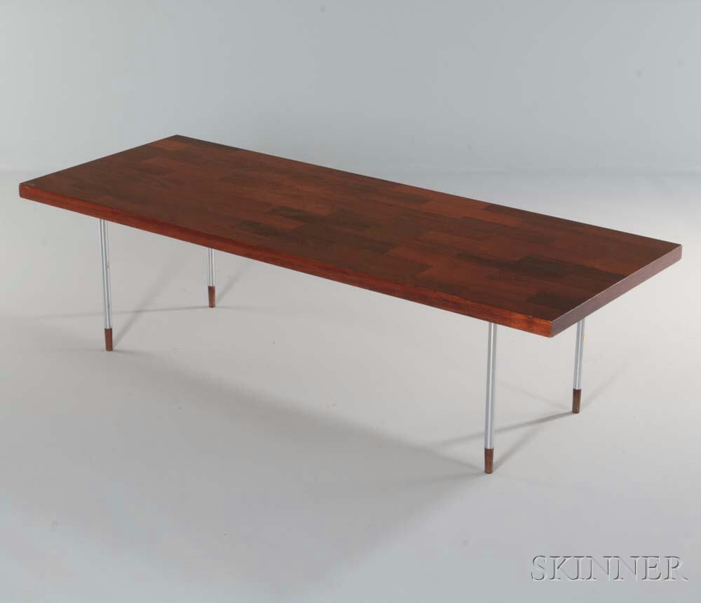 Fristho Coffee Table