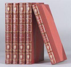 Shakespeare, William-Extra Illustrated