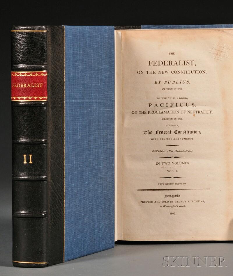 (Federalist)