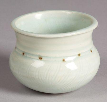 Ying Ch'ing Censer