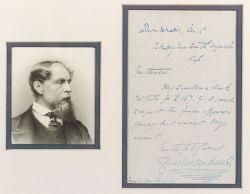 Dickens, Charles (1812-1870)