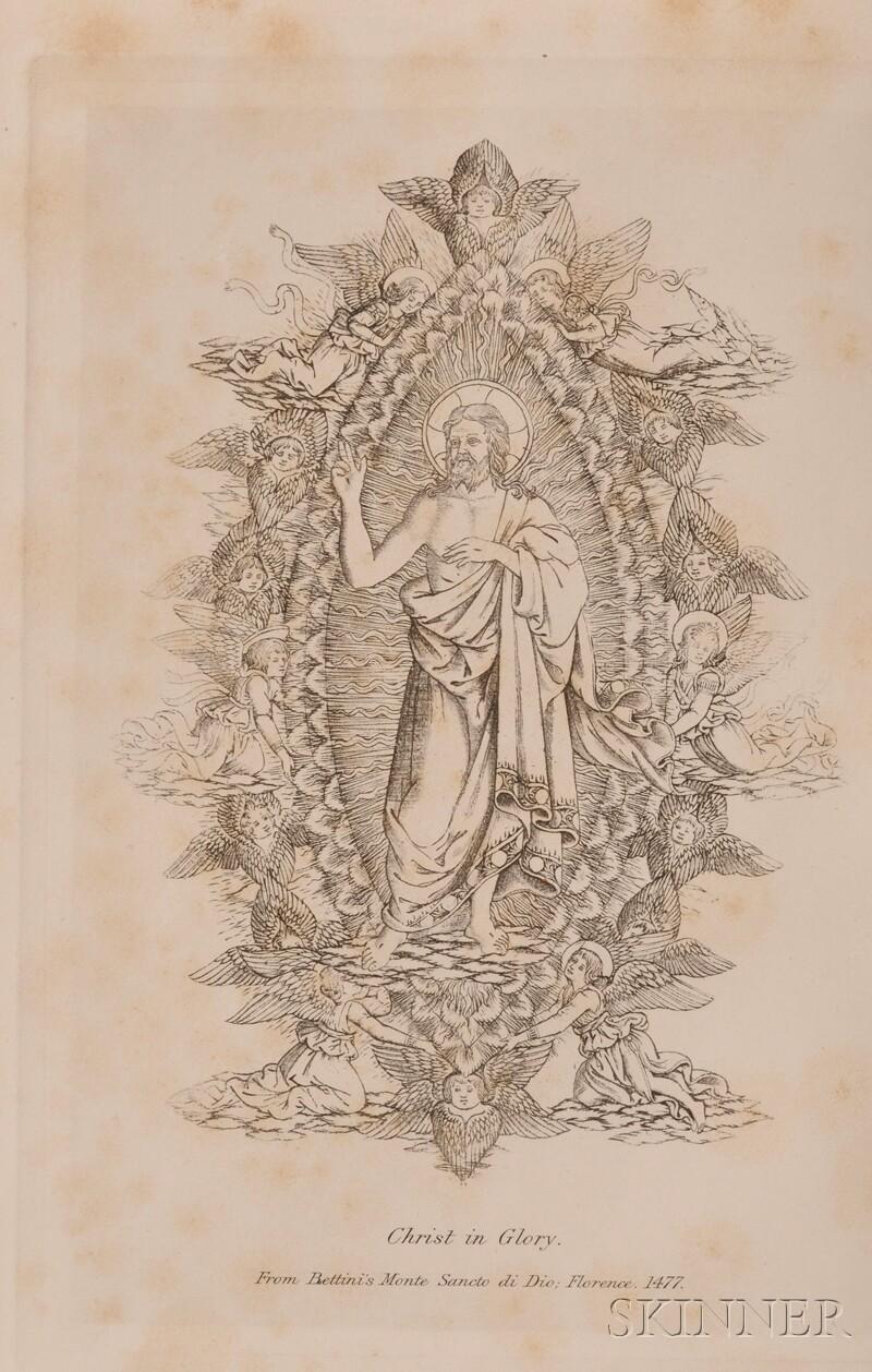 (Book Illustration, Italy), Pollard, Alfred W.