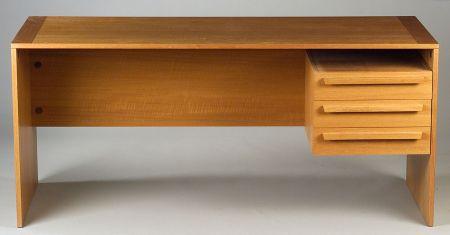 Scandinavian Design  Interform Collection