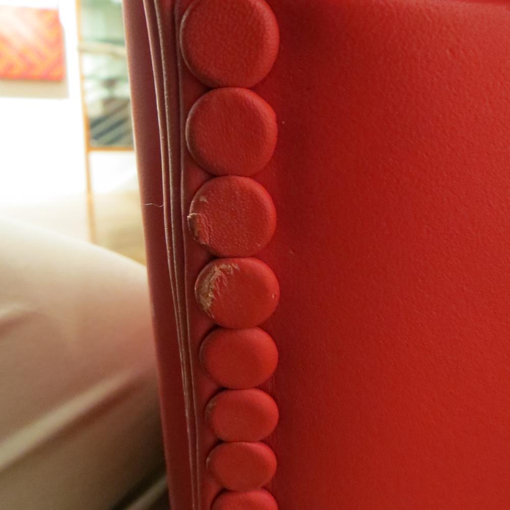 Stunning Poltrona Frau Vanity Fair Ideas - Brentwoodseasidecabins ...