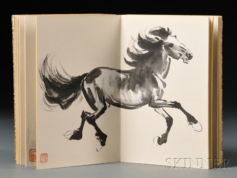 Painting Book