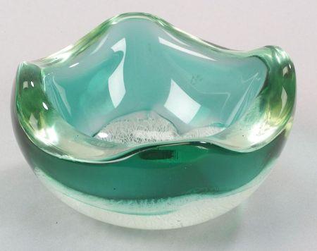 Murano Glass  Archimede Seguso