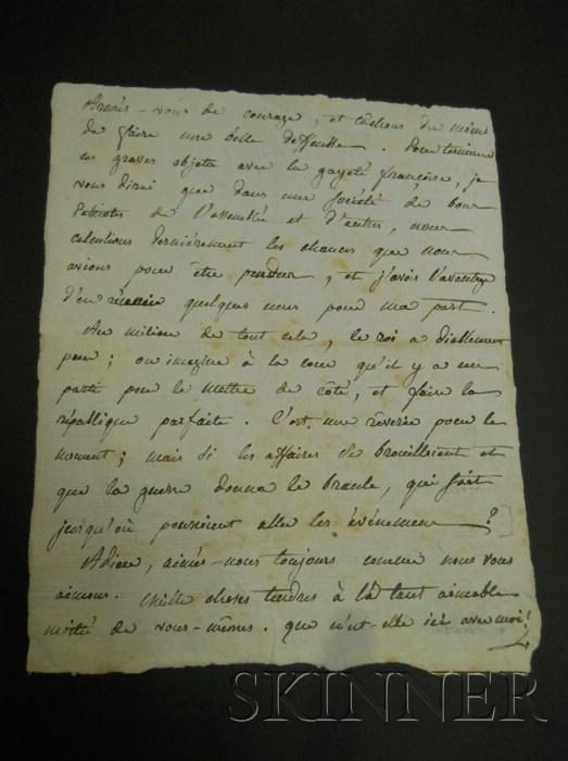 (French Revolution), Roland de la Platier, Madame Marie-Jeanne (1754-1793)