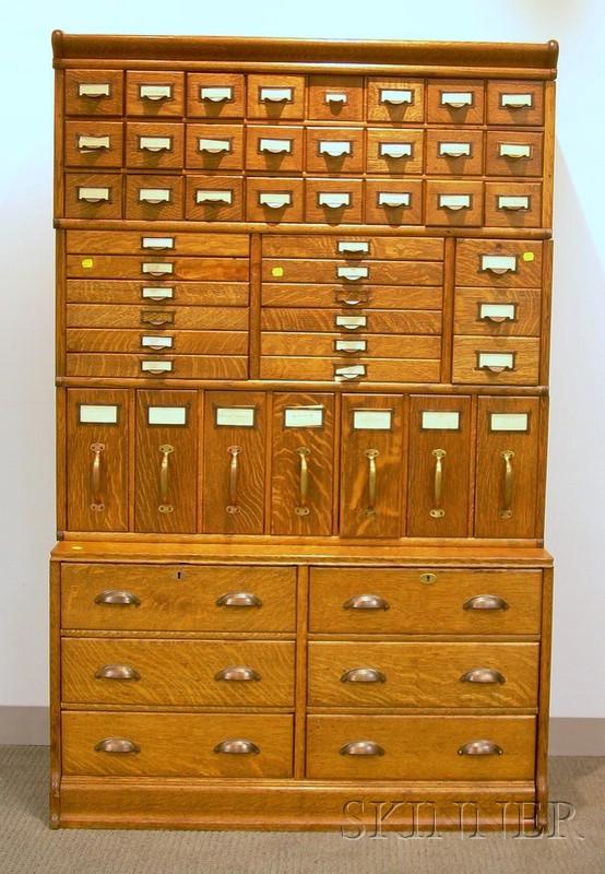 globe wernicke file cabinet parts 1