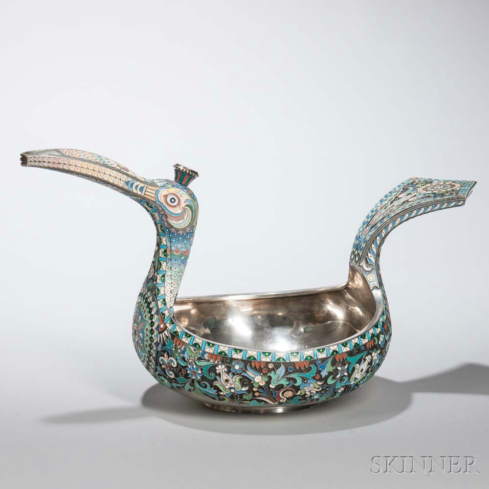 Ceramics Auction Porcelain And Pottery Appraisal Skinner Auctioneers Amp Appraisers Skinner