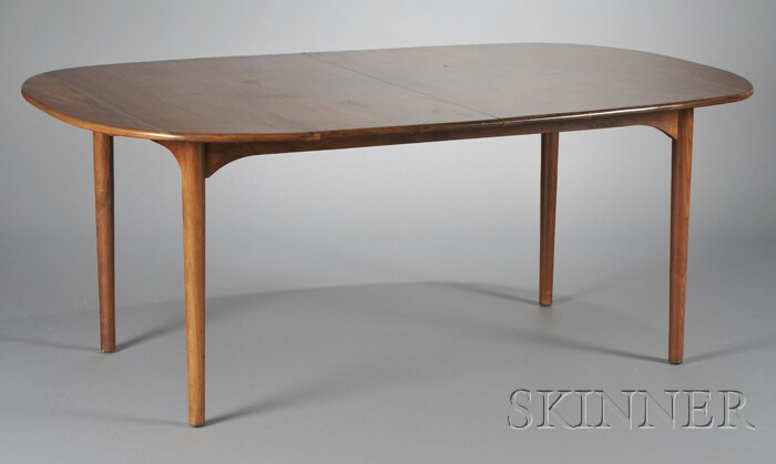 Ben Thompson for Design Research Dining Table