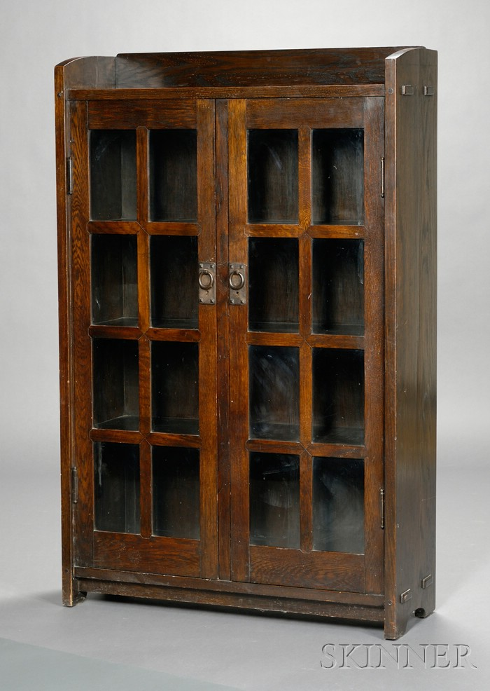 the best 28 images of stickley bookcase for sale