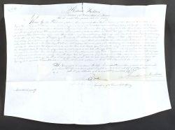 Jackson, Andrew (1767-1845)