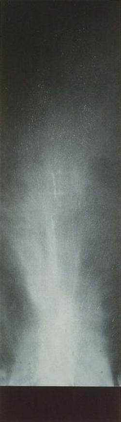 Lita Albuquerque (American, b. 1946)  100 Breaths