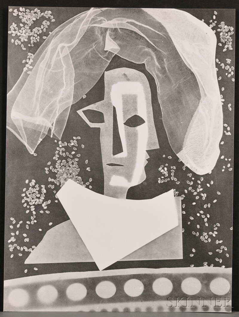 (Picasso, Pablo and Villers, Andre, Illustrators), Prevert, Jacques (1900-1977)