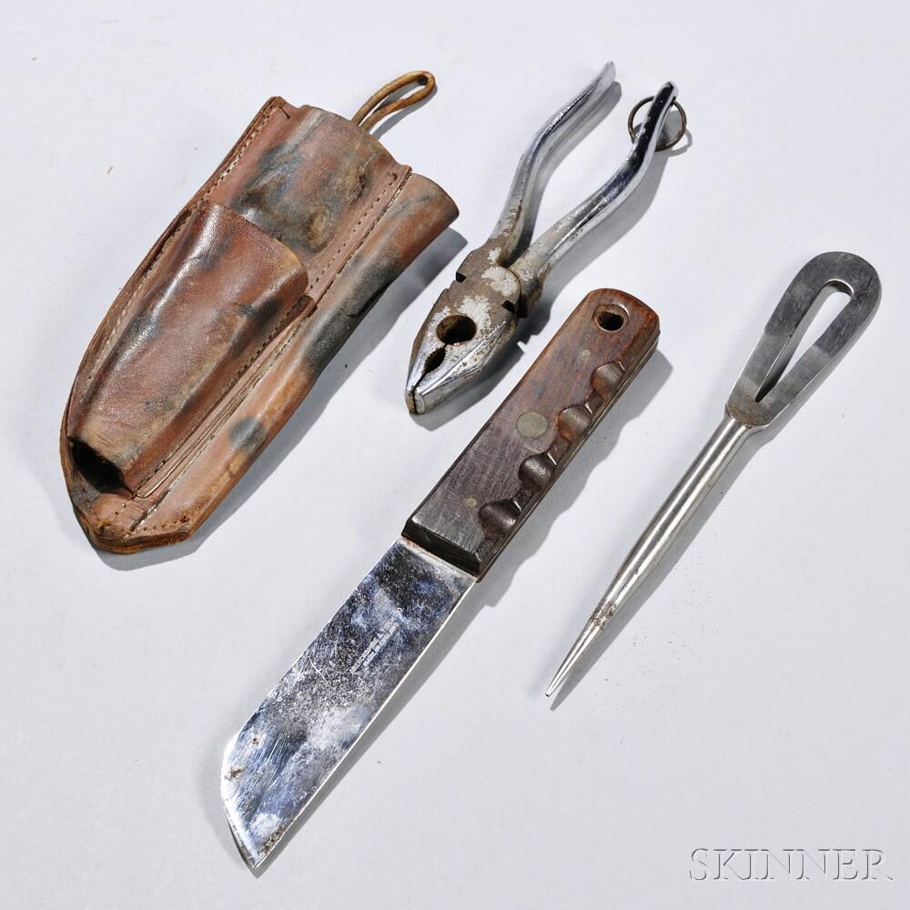 Sailor's Tool Kit