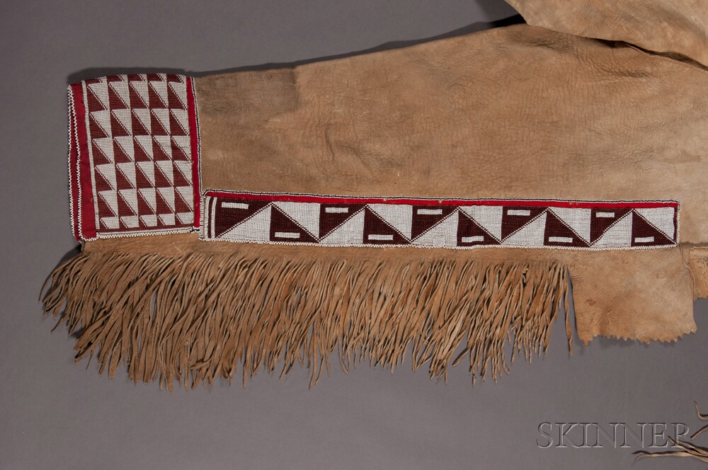 wishram men The wasco-wishram men's outfit was produced at some time during the late 19th century a wasco-wishram men's outfit produced in the late 19th centur.