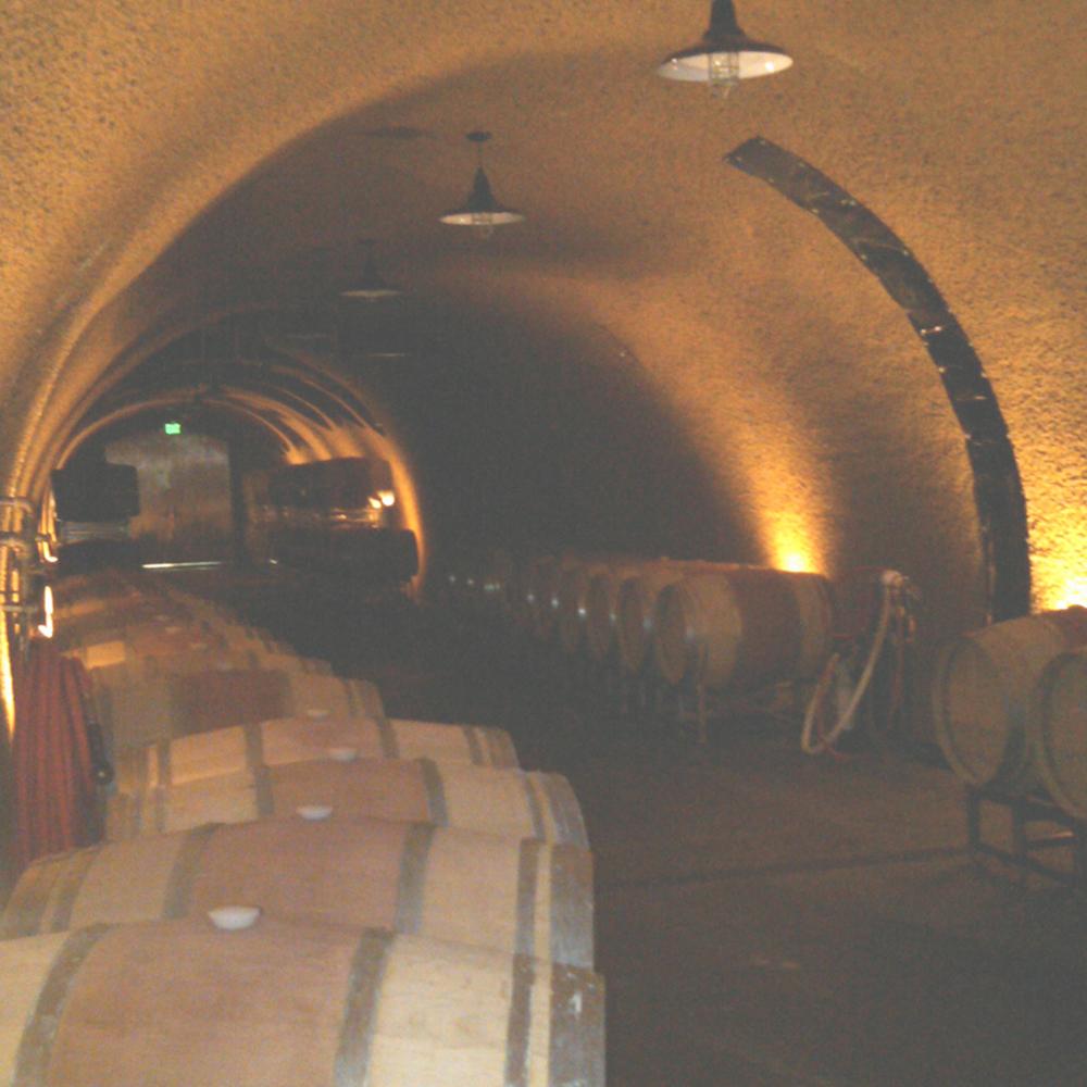 Delas Hermitage Les Bessards 1998, 12 bottles