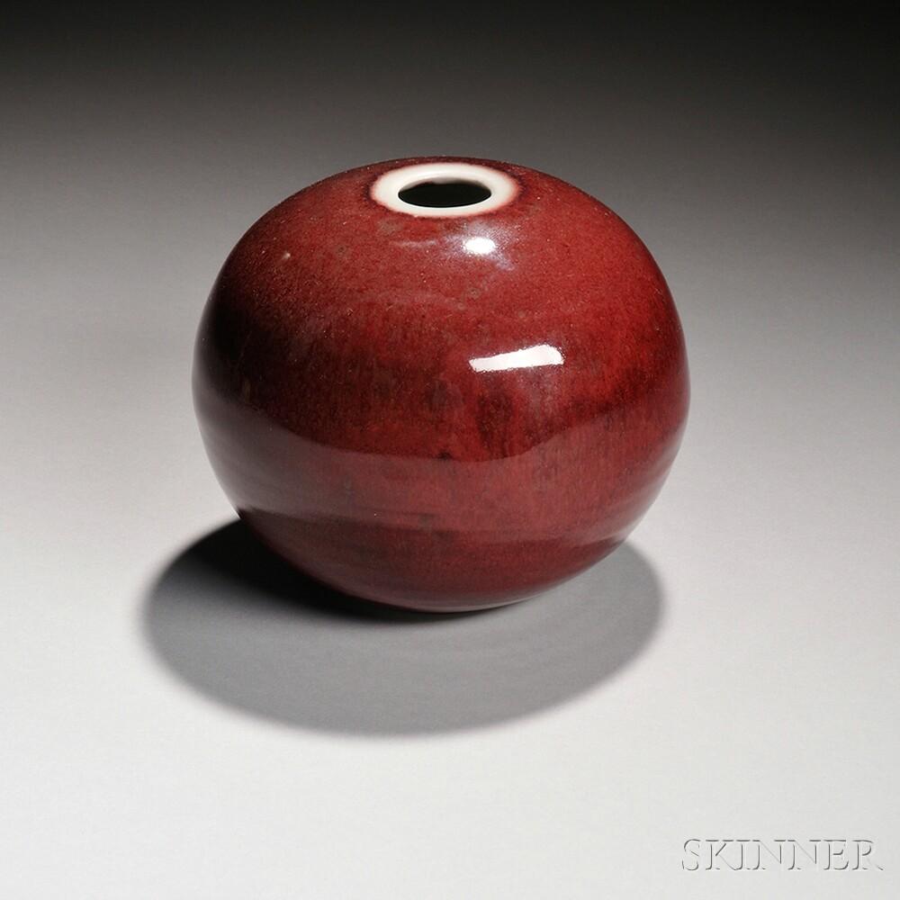 Gerry williams american b 1926 studio pottery vase sale 1926 studio pottery vase reviewsmspy