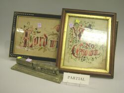 Group of Ephemera, Collectibles and Prints