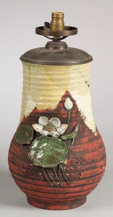 Sumidagawa Vase