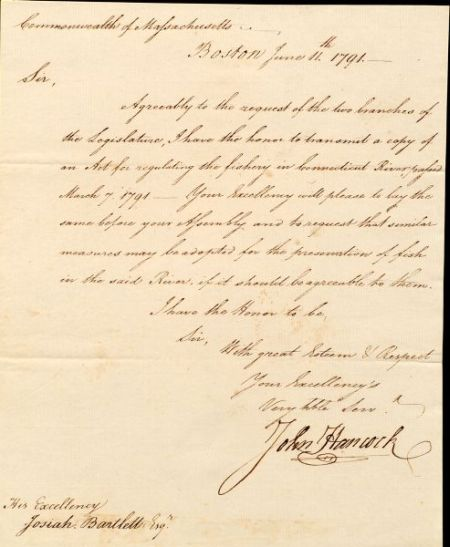 Hancock, John (1737-1793)