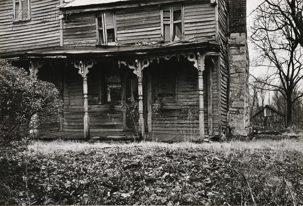 boarding house essay