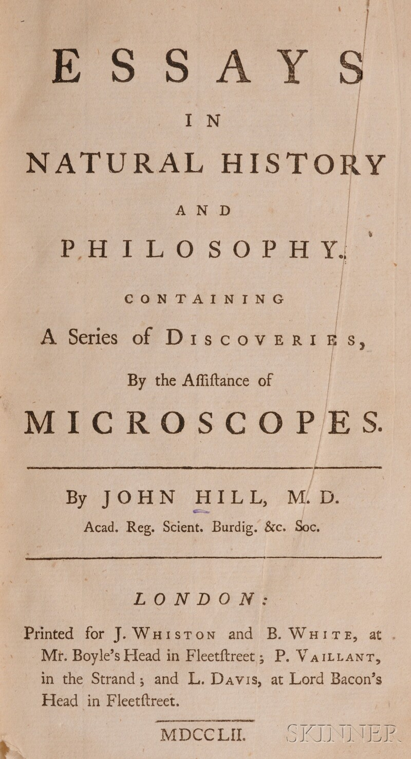 Hill, John, Sir (1716?-1775)