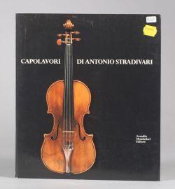 Mondadori, Arnoldo