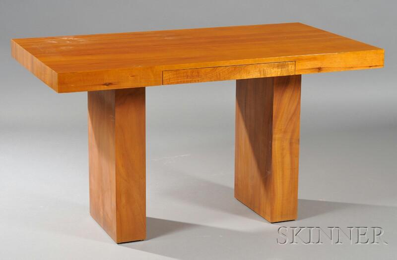 Mid-Century Modern Table