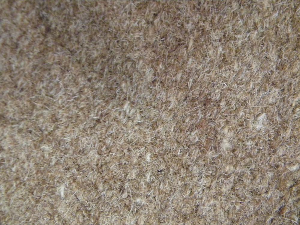 Wool Drugget Carpet Sale Number 2752b Lot Number 117