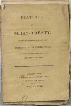 Jay, John (1745-1829)
