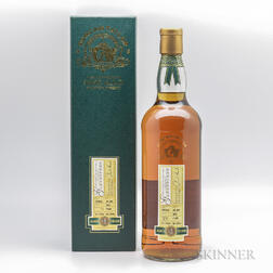 Glenrothes 34 Years Old 1969, 1 750ml bottle