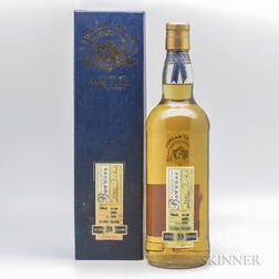 Bowmore 33 Years Old 1967, 1 750ml bottle