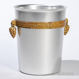Lurelle Guild for Kensington Champagne Bucket