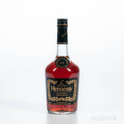 "Hennessy Very Special ""44"", 1 750ml bottle"