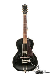 Gibson L-30 Archtop Guitar, c. 1940