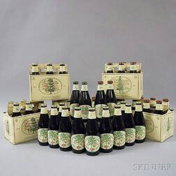 Anchor Our Special Ale, 51 12oz bottles