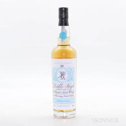Compass Box Double Single, 1 750ml bottle