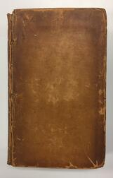 Franklin, Benjamin (1706-1790) Political, Miscellaneous, and Philosophical Pieces.