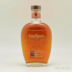 Four Roses Limited Edition Small Batch, 1 70cl bottle