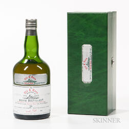 Brora 29 Years Old 1972, 1 bottle (pc)