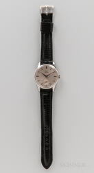 Omega Reference 2810 Wristwatch