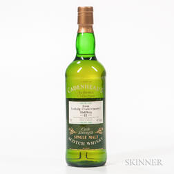 Ledaig 22 Years Old 1973, 2 750ml bottles