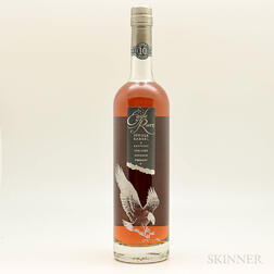 Eagle Rare Single Barrel 10 Years Old, 1 750ml bottle
