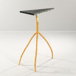 Jon Brooks Table