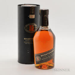 Highland Park Bicentenary 21 Years Old 1977, 1 750ml bottle (ot)