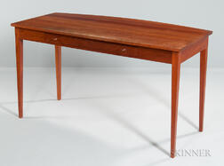 Desk Attributed to Thomas Moser