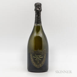 Moet & Chandon Dom Perignon Oenotheque 1990, 1 bottle