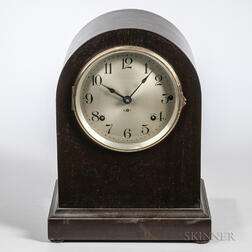 Seth Thomas Sonora Chime No. 11 Mantel Clock