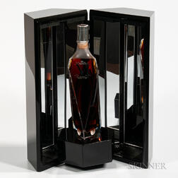 Macallan M, 1 70cl bottle (pc)
